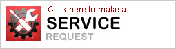Click here to make a Service Request to SAMKO
