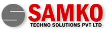 Samko Techo Solutions Pvt. Ltd.